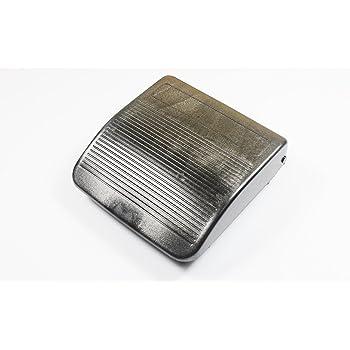 La Canilla ® - Pedal para Máquina de Coser Sigma 2000 (3 ...