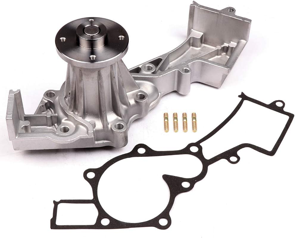 INEEDUP 新作 Water Pump replacement for Infiniti AW9338 半額 2000 1997