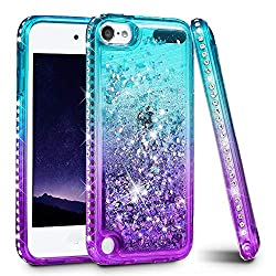which is the best ipod 5th cases in the world