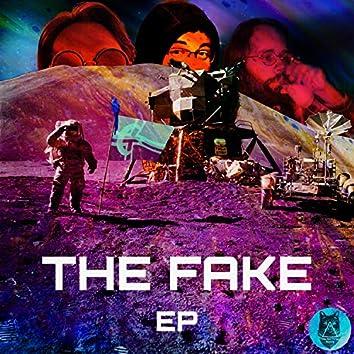 The Fake EP