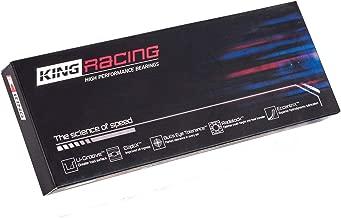 king ls bearings