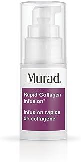 Murad Rapid Collagen Infusion, 30mL