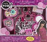 Toys Outlet Totally You! 5406314885. Bolso de Chica.