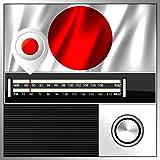 日本ラジオ放送局