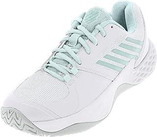 حذاء التنس النسائي ايرو كورت K-Swiss