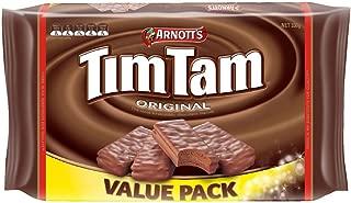 Arnott's Tim Tam Family Pack 330gm ( Thermal Packed )