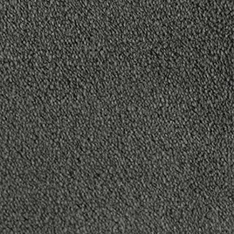 Coverking Custom Fit Front and Rear Floor Mats for Select Plymouth Laser Models Nylon Carpet Black CFMBX1PM9226