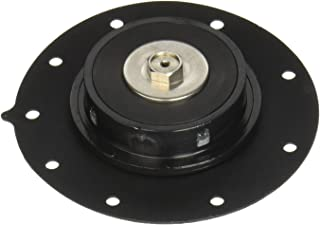 richdel r 204 replacement