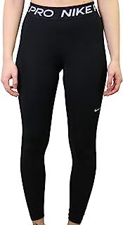 Nike Women's W NP 365 TIGHT Leggings