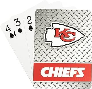 Best kc chiefs gift ideas Reviews
