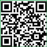 Facile generazione di codice QR