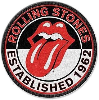 Los Rolling Stones, Est. 19