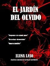 El Jardín del Olvido (Spanish Edition)