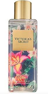 Victoria's Secret Very Sexy Now Fragrance Mist 8.4 ounce
