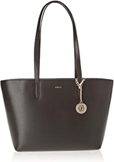 حقيبة محمولة متوسطة الحجم للنساء براينت براينت من دي كي ان واي