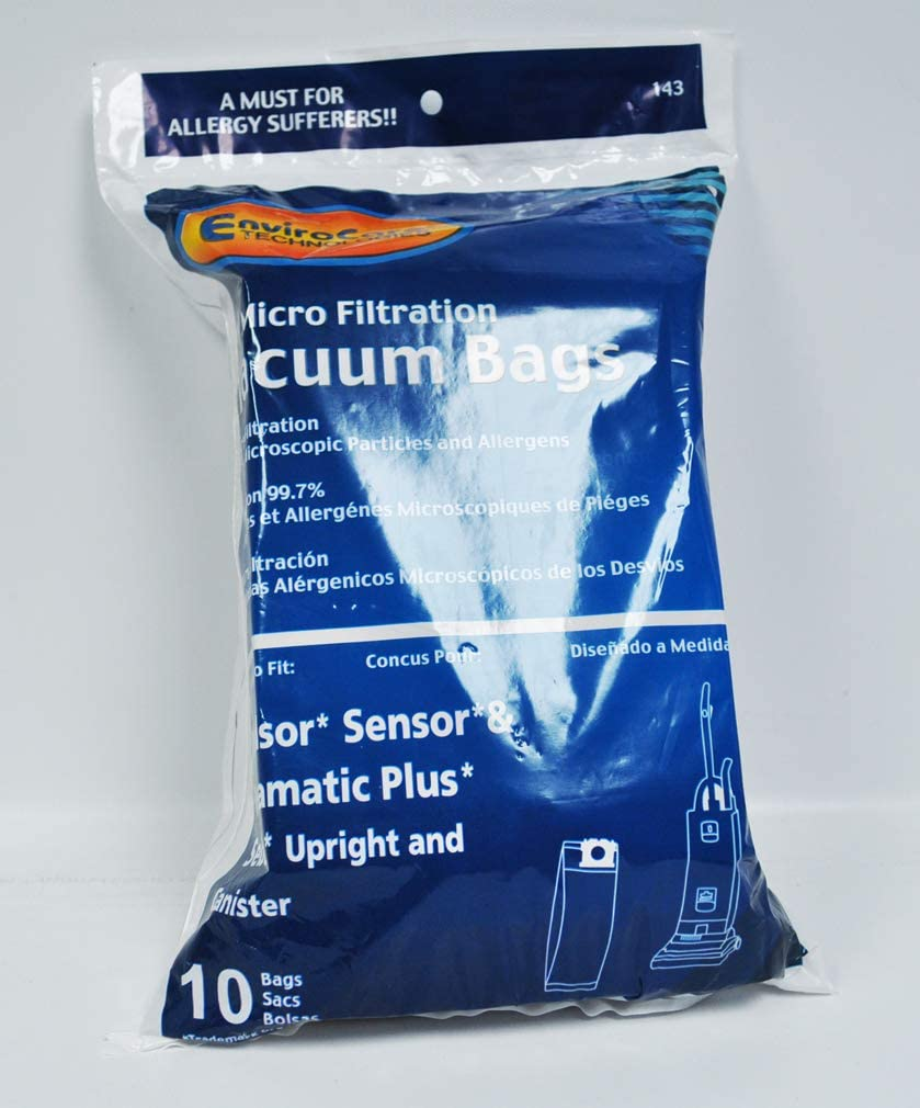 Kenmore Type W Upright Cleaner Manufacturer OFFicial shop Detroit Mall vacuum Bags