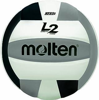 رقابت ذوب لیگ برتر والیبال L2 ، NFHS تأیید شده است