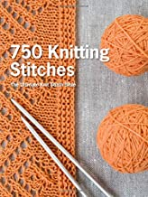 Best the knitting stitch bible Reviews