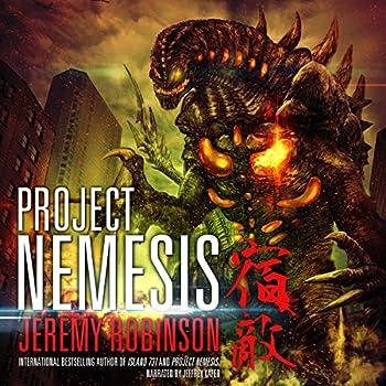 Best project nemesis Reviews