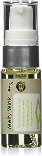 メルティウィンク(Melty Wink) 目元専用美容液