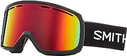 Range Goggle