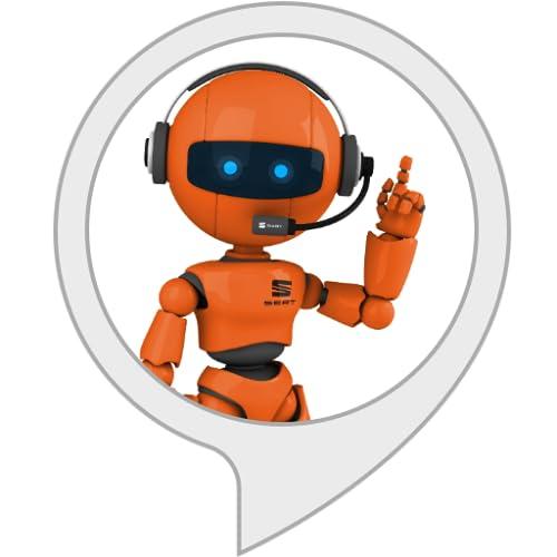 SEAT Chatbot Demo