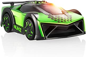 Anki OVERDRIVE Nuke Expansion Car