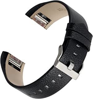 Best fitbit flex leather band Reviews