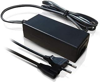 ReemplazoOmron 6V / DC 6 VoltBatería Cargador Adaptador Fuente de alimentaciónpara705-it, BP710N, BP742N, M2, M3, M6, M7, M10Tensiómetro/Monitor de presión Arterial