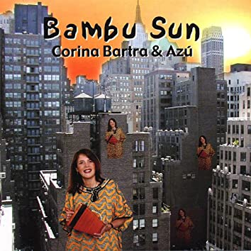 Bambu Sun
