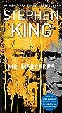Mr. Mercedes, Volume 1 (Bill Hodges Trilogy)