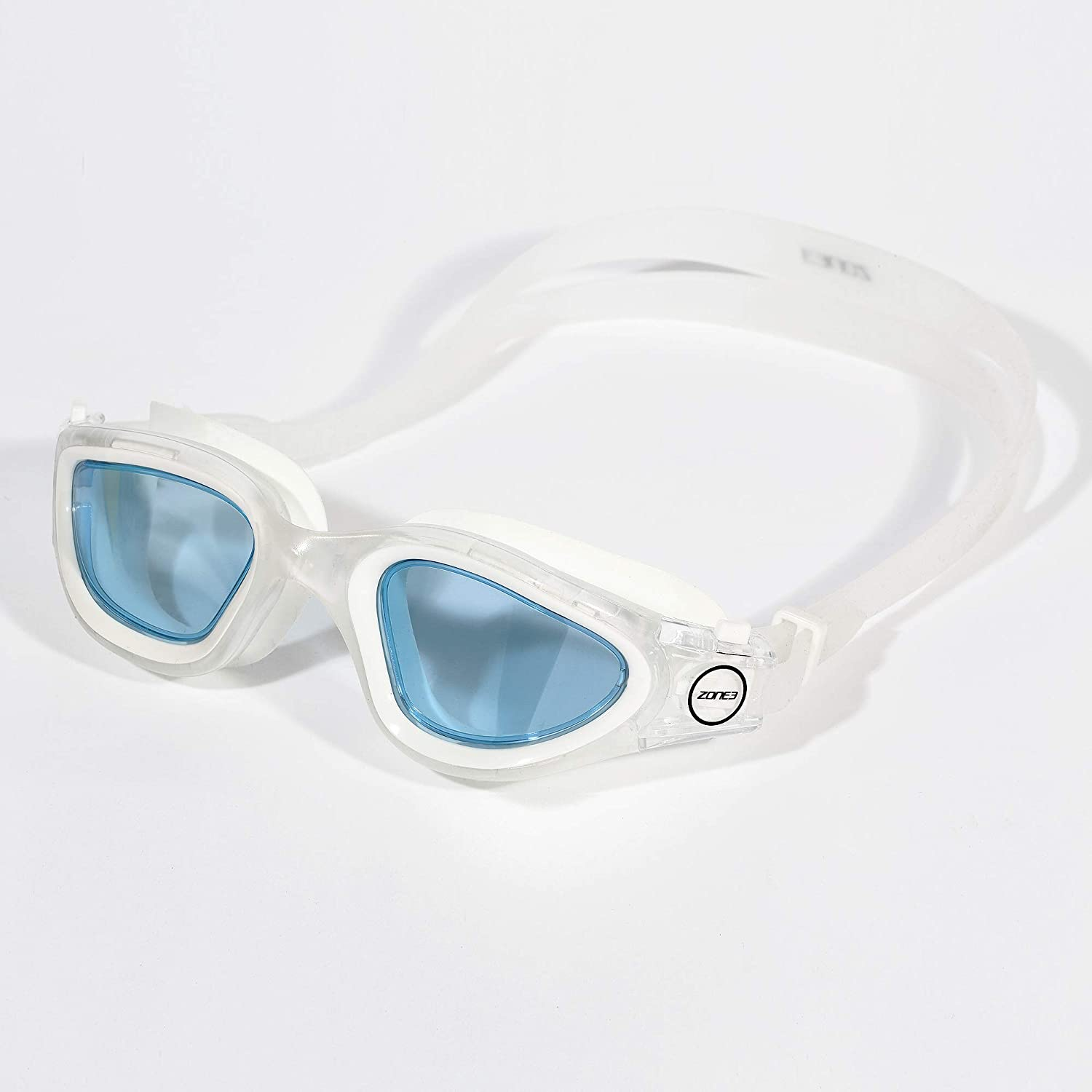 Directly managed store Zone3 Brand new Vapour Goggles Swim