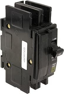 Rheem/Protech 42-23201-01 - Circuit Breaker - 60A (2-Pole) - Rheem/Ruu by Protech