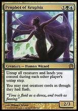 Magic: the Gathering - Prophet of Kruphix (199/249) - Theros