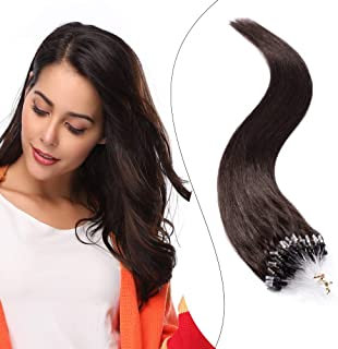 can you dye nano hair extensions