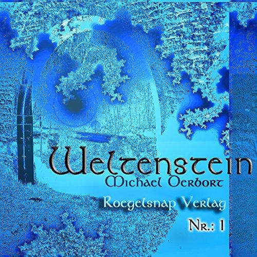 Weltenstein 1 Titelbild