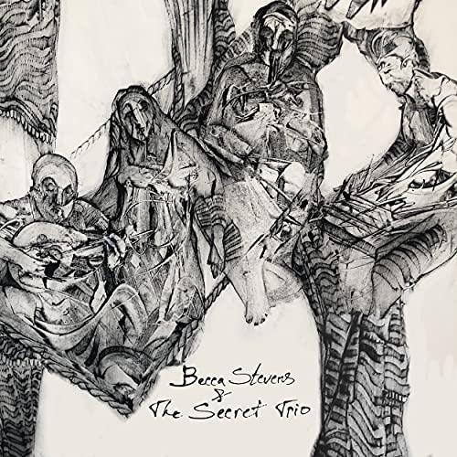 Becca Stevens & The Secret Trio