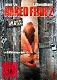 Naked Fear 2 (2009) ( Match.Dead ) ( The Abducted (Naked Fear Two) ) [ NON-USA FORMAT, PAL, Reg.2 Import - Germany ]
