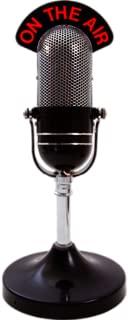 radio mystery theater app