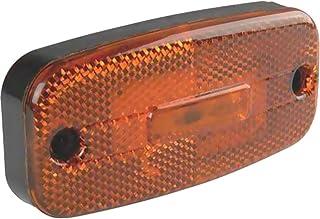Elparts 82711019 Lens Marker Light