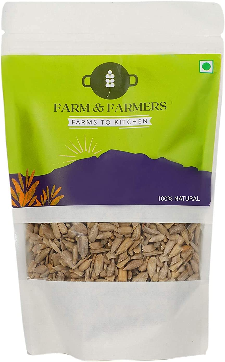 Atome Farm Many popular brands and Farmers Healthy Sunflower Organic gm Seeds 900 Memphis Mall