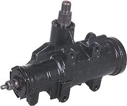 Cardone 27-6537 Remanufactured Power Steering Gear