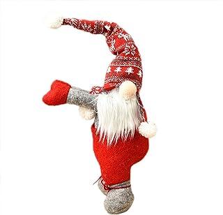 Hebrew ●Regalo per Natale Decorazione della casa 16.9 in Argento Fibbia per Tende alla Moda Lega Magnetica per Soggiorno Studio Hotel Camera da Letto