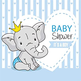 Best cute elephant pictures to draw Reviews