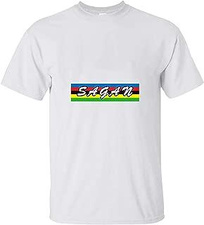 t shirt champion du monde