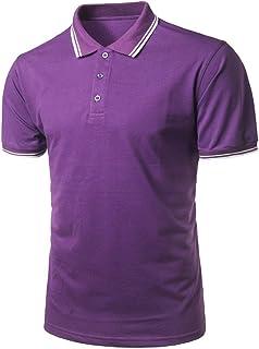 Amazon Es Tallas Grandes Hombre 3xl Polos Camisetas Polos Y Camisas Ropa
