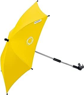 Bugaboo Parasol, Bright Yellow