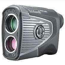 Bushnell Pro XE (Renewed)