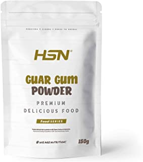 GUAR GUM POWDER 150g