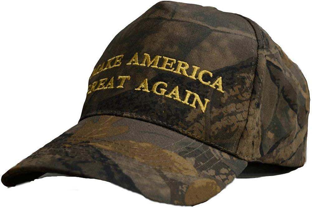 YCQHIKER Make America Great SALENEW very popular Again Hat Trump Cap Electi MAGA Super special price 2020